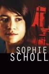 Последние дни Софии Шолль
