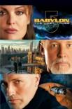 Вавилон 5: Затерянные сказания – Голоса во тьме