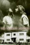 Цементный сад