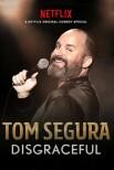 Том Сегура: Позорный