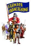 Армия Бранкалеоне