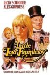 Маленький лорд Фаунтлерой