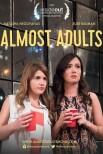 Почти взрослые