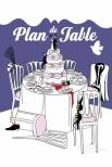 План таблицы