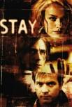 Останься