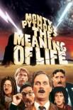 Смысл жизни по Монти Пайтону