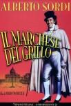 Маркиз дель Грилло