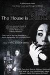 Дом – черный