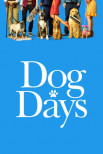 Собачьи дни