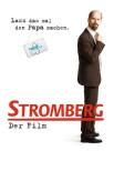Стромберг — фильм