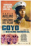 Гойо: Мальчик Генерал