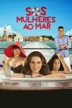 S.O.S. Женщины в море
