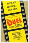 Дуэль под солнцем