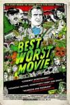 Лучший Худший Фильм