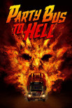 Тусовочный автобус в ад
