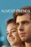 Почти друзья