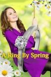 Кольцо к весне