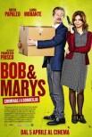 Боб и Мэри