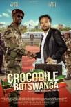 Ле Крокодил дю Ботсванга