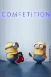 Соревнование
