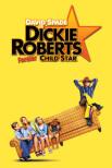 Дикки Робертс: Бывший ребенок-звезда