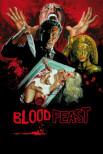 Кровавый пир