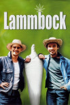 Лэммбок — всё ручной работы