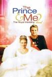Принц и я: Королевская свадьба