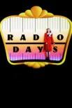 Эпоха радио