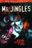 Мистер Джинглс