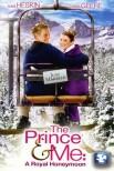 Принц и я: королевский медовый месяц