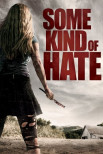 Неизвестная ненависть