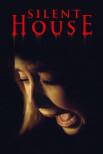 Тихий дом