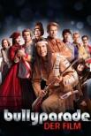 Bullyparade: фильм