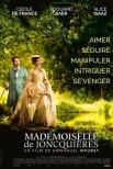 Мадемуазель де Жонкьер