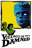 Деревня проклятых