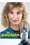Ле Пулен