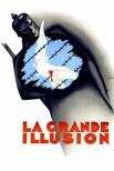 Великая иллюзия