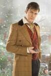 Доктор Кто: Следующий Доктор