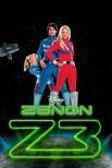 Зенон: Z3