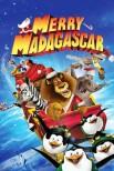 Рождественский Мадагаскар