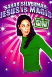 Сара Сильверман: Иисус волшебен