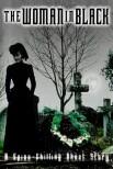 Женщина в чёрном
