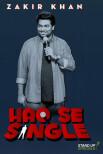 Закир Хан: Haq Se Single