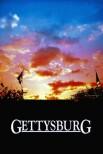 Геттисбург