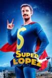 Суперлопес