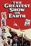 Величайшее шоу мира
