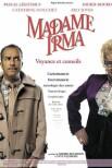 Мадам Ирма
