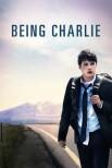 Быть Чарли