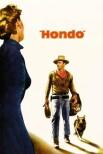 Хондо